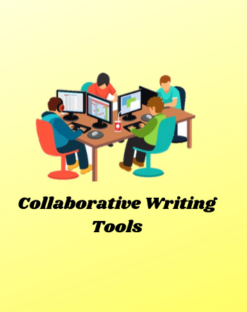 8 Best Free Collaborative Writing Tools