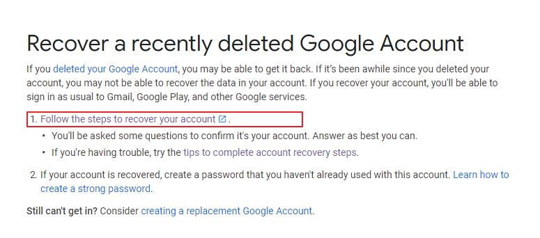recover-deleted-gmail-2