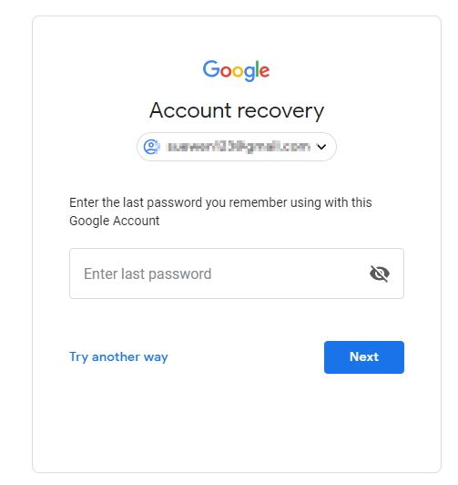 recover-deleted-gmail-4